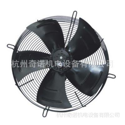 供应YWF-4E450型冷凝外转子空调制冷专用散热风扇
