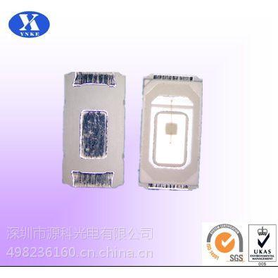 0.5W绿光led5730贴片 正品芯片封装