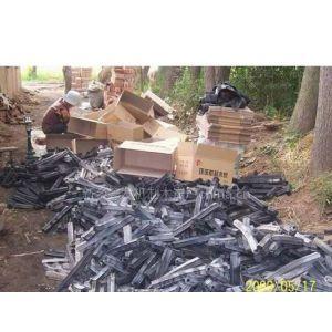 供应机制木炭-室外烧烤炭
