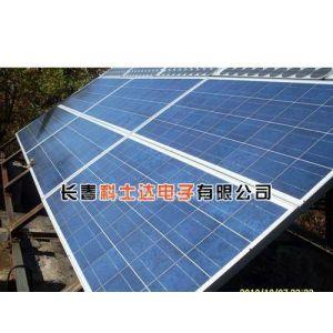 供应黑龙江哈尔滨大庆佳木斯鹤岗齐齐哈尔伊春太阳能电池板太阳能发电机太阳能路灯风力发电机