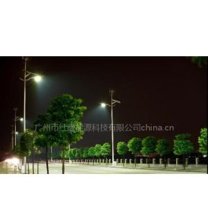 供应绿色能源风能太阳能-改变未来生活的广州红鹰