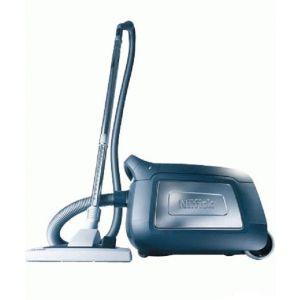 广西力奇威霸地毯吸尘器直销|公司酒店地毯专用吸尘器