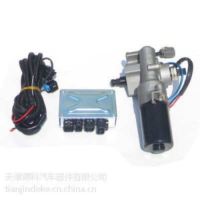 沙滩车电动助力转向器(ATV/UTV)