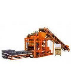 砖机,制砖,制砖机设备,全自动液压成型机