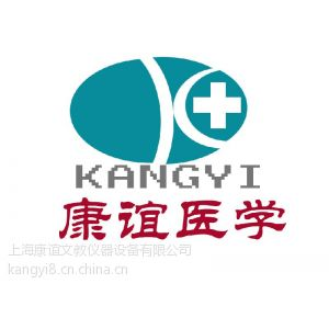 供应康谊牌 KAY-XD-Ⅲ 网络多媒体心电图模拟教学系统