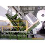 供应铝行业专用机械设备——铝卷翻转设备
