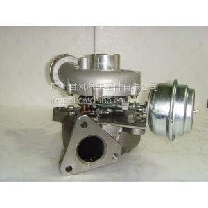 供应GT1749V/758219-5003S03G145702F增压器
