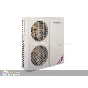 供应温州空调维修|温州鹿城区空调维修|温州空调售后维修公司