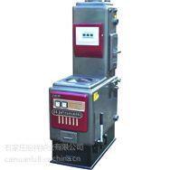 供应地暖专用炉型号,地暖专用炉价格,地暖专用炉价格