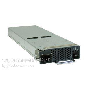 供应华为LE0W01DPDB 直流配电盒组件(共4路40A输出,单路1600W,含电源线)