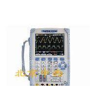 供应手持示波表/任意信号发生器/频率计数器/万用表 型号:HT/DSO8060
