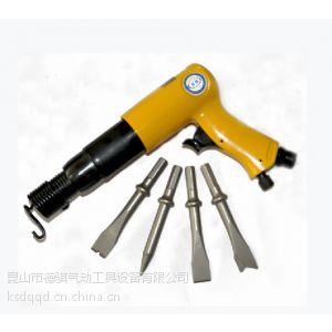 供应DQ-2030R/H气动铲,气动铲刀,规格齐全,国内总代理
