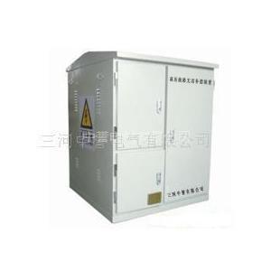 供应ZYGXB型高压线路无功自动补偿装置