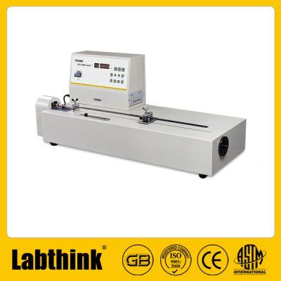 供应太阳能电池组件之EVA剥离强度检测(180°剥离强度)仪器