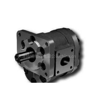 供应CBT-E5液压齿轮泵