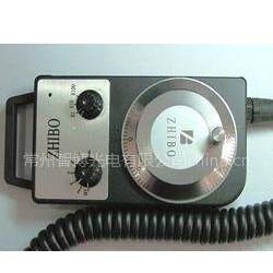 供应ZS80-1系列手持脉冲发生器