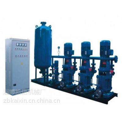 农用潜水泵使用与维修技术 深井潜水泵品牌及价格 凯信机械