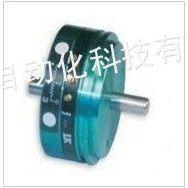 供应精密导电塑料MIDORI电位器cpp-45b