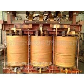 供应ABB变压器维修保养、船载高压电机维修、ABB配电变压器维修