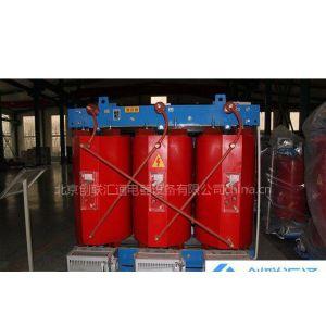 供应厂家直销SCB10-2500/10干式变压器,价格优惠