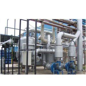 供应有机废气治理,湖北武汉活性炭吸附装置,工业废气净化器