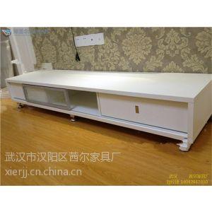 供应武汉板式家具批发 板式家具有哪些优点 板式家具梳妆台 武汉茜尔家具厂