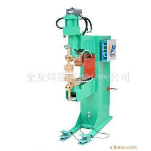 供应晶汉自动化点焊机