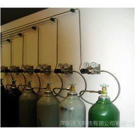 供应特气施工 气体管道工程 安装 资深资质