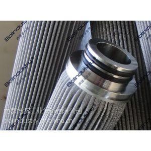 供应甲醇过滤器SF30/30滤芯
