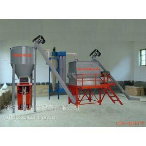 供应购塑料搅拌机------潍坊科磊机械是您正确的选择!