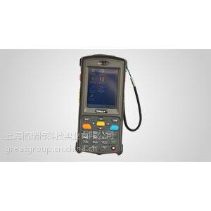 格瑞特HY-01防爆PDA巡检仪,巡检器,智能巡检系统,电子巡检系统,巡检设备
