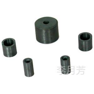 供应钕铁硼磁铁,沉头孔磁铁,镀锌磁铁,强磁