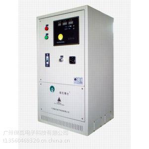 供应路灯照明节能控制器SLC-3-60