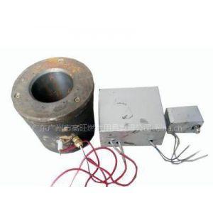 供应醇基燃料电子点火炉头、醇基燃料电子自动点火炉芯、环保节能的醇油炉头