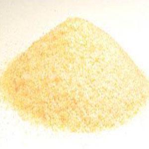 供应果冻胶--增稠剂-热熔胶粉