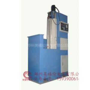 供应(李)发动机齿轮锻造加热设备