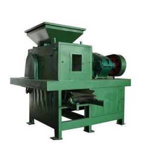 供应专业供应型煤设备压球机系列 成型煤球机 煤球成