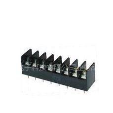 供应杰特栅栏式电源接线端子,大电流接线端子
