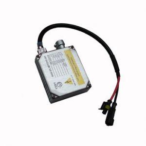 供应汽车安定器,汽车前灯,汽车hid氙气灯,HID
