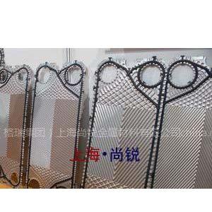 供应Gr1/TR270C板式换热器用钛带钛卷-格瑞集团现货