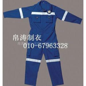 供应防静电连体服定做、马桥连体服厂家、大兴连体服订制公司