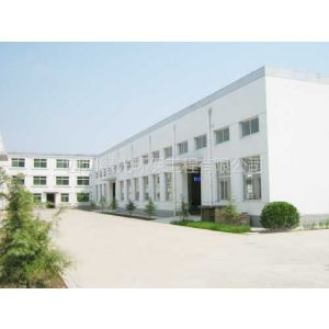 供应四川成都医疗机构污水处理设备|实验室污水处理设备