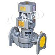 供应专业冷却塔配套循环水泵生产厂家 国家专利产品