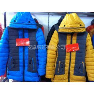 供应哪里有便宜的棉服清货打底衫打底裤,保暖内衣清货