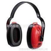 供应3M1426经济型耳罩 防噪音耳罩 听力防护 3M耳罩 山东河南江苏山西河北3M代理