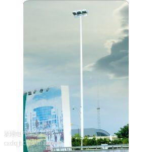 供应组合灯厂家生产投光灯头类组合灯,提供组合灯报价及各类庭院灯价格