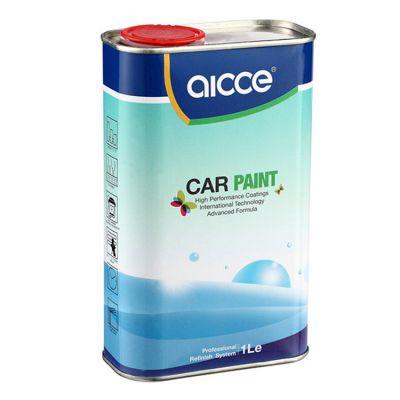 清漆光油 汽车油漆辅料 4S店专用高档汽车漆