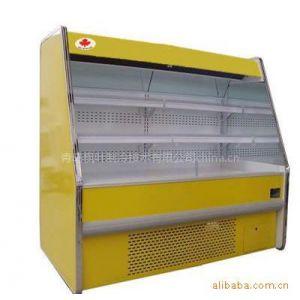 供应冷鲜肉展示柜,生鲜肉展示柜