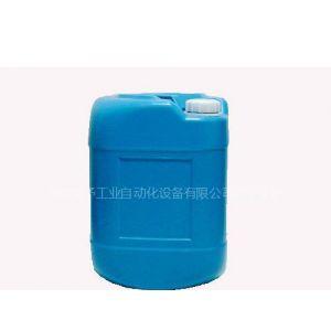 供应金属模具清洗剂/环保工业油污水基清洗液