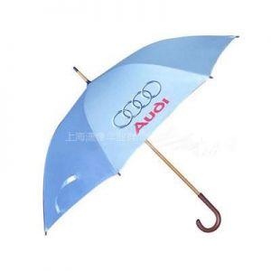 供应上海广告伞定做 上海礼品伞定做 上海雨伞厂